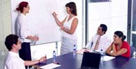 cursos-empresas