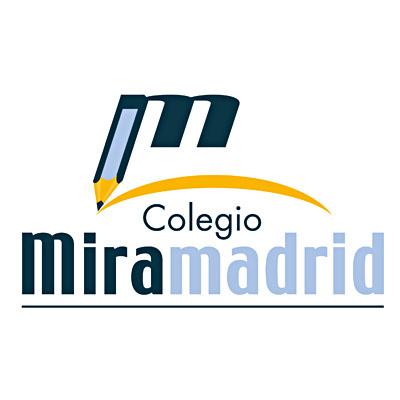 ej_miramadridlogo
