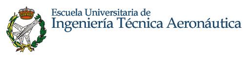 universidad_EUITAeronautica