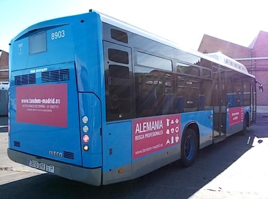bus-tandem-sept13