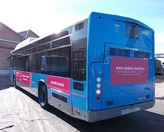 bus-tandem-sept13b