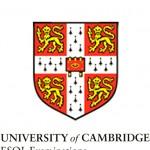 Exámenes de inglés Cambridge