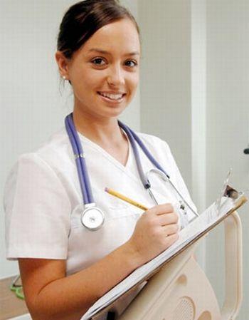 enfermera1