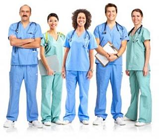trabajos-sanitarios-g