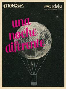 noche-diferente