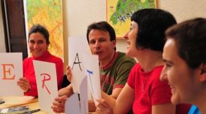 cursos-de-ingles-y-aleman