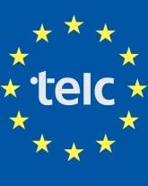 telc_europe