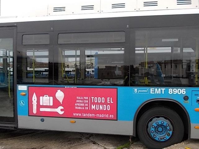 bus-tandem-dic14b