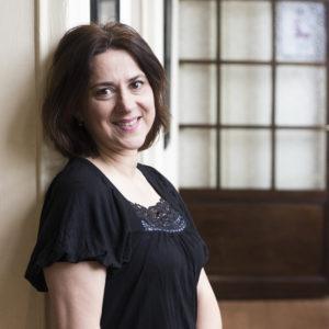 Julia Campillo