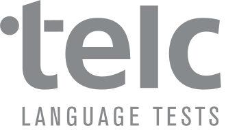 TANDEM Madrid es centro oficial de exámenes Telc de alemán