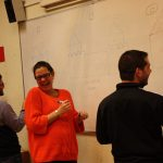 Oferta descuento cursos trimestrales alemán o inglés