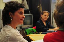 Tandem Madrid ofrece clases por Skype que se adaptan a tus horarios y objetivos