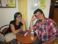cursos trimestrales de alemán y de inglés