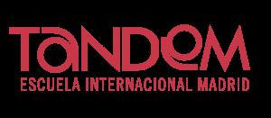 TANDEM MADRID
