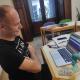 Cursos de alemán por vídeoconferencia con TANDEM Madrid