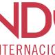 Logotipo de TANDEM Madrid